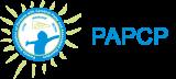 PAPCP Shop